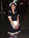 Akb_20060921_07