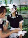 Akb_20060921_09