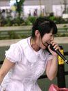 Akb_20060923_14