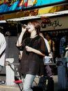 Akb_20060924_06