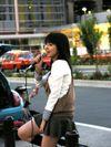 Akb_20060924_43