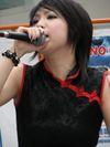 Akb_20060930_13