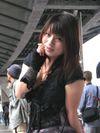 Akb_20061001_04