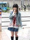 Akb_20061001_07