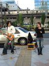 Akb_20061008_08