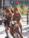 Akb_20061008_15