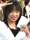 Akb_20061009_01