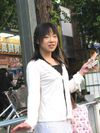 Akb_20061009_04