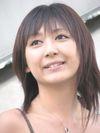 Akb_20061009_07