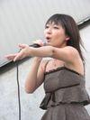 Akb_20061009_08