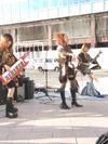 Akb_20061009_09