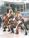 Akb_20061009_10