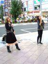 Akb_20061014_06