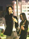 Akb_20061014_09