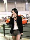 Akb_20061014_10