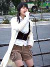 Akb_20061014_15