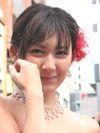 Akb_20061015_02