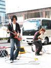 Akb_20061015_05