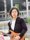Akb_20061015_07