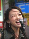 Akb_20061015_11