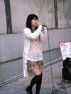 Akb_20061015_16