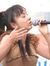 Akb_20061015_24
