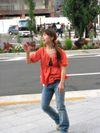 Akb_20061015_25