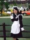 Akb_20061019_05
