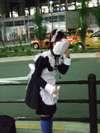 Akb_20061019_07