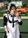 Akb_20061019_08