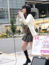 Akb_20061021_04