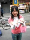 Akb_20061022_01