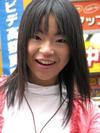 Akb_20061022_02