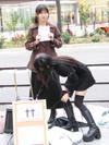 Akb_20061022_05