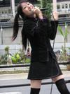 Akb_20061022_06