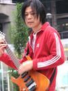 Akb_20061022_09