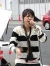 Akb_20061022_14