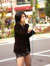 Akb_20061028_06
