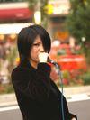Akb_20061028_08