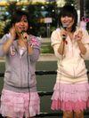 Akb_20061028_09