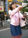 Akb_20061029_05