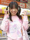 Akb_20061029_06