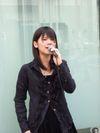 Akb_20061029_17