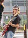 Akb_20061029_20