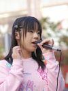 Akb_20061029_23