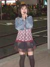 Akb_20061103_07