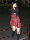 Akb_20061105_04