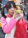 Akb_20061105_05