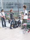 Akb_20061105_09