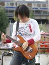 Akb_20061105_10